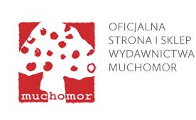 http://www.muchomor.pl/skins/user/shoper_red_1//images/logo.png